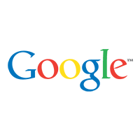 google-logo-vector