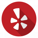 19b872cc66b8bfc0fb8d947e8728f183-yelp-icon-logo-by-vexels
